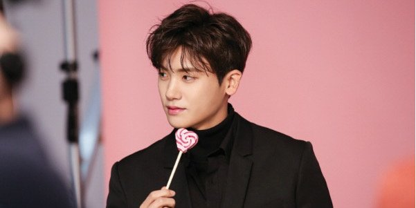 Park Hyung Sik(パク・ヒョンシク)のプロフィール❤︎【韓国俳優】