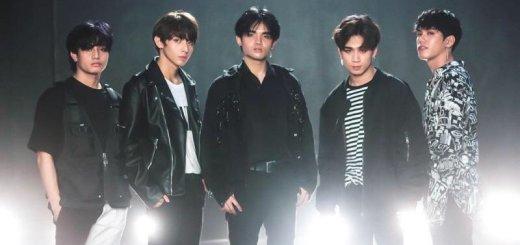 【K-POP男性グループ】メンバーの名前・デビュー日❤︎SB19➡︎ K-POPにインスパイアされるフィリピングループ