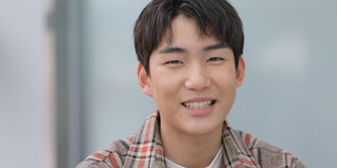 Tang Joon Sang(タン・ジュンサン)のプロフィール❤︎【韓国俳優】