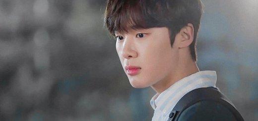 Kim Dong Hee(キム・ドンヒ)のプロフィール❤︎【韓国俳優】