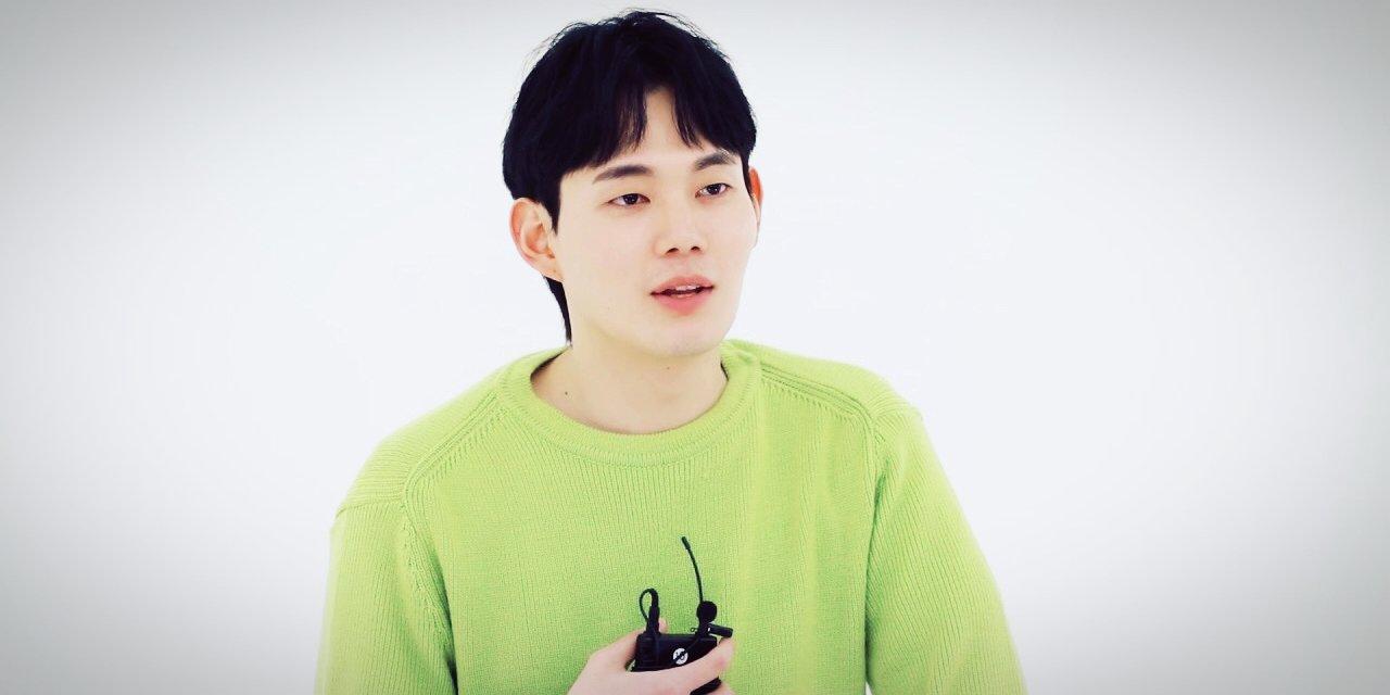 Ryu Kyung Soo(リュ・ギョンス)のプロフィール❤︎【韓国俳優】