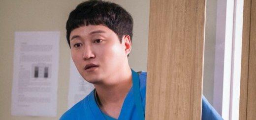 Kim Dae Myung(キム・デミョン)のプロフィール❤︎【韓国俳優】