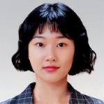 ハ・ユンギョン 【ホ・ソンビン役】