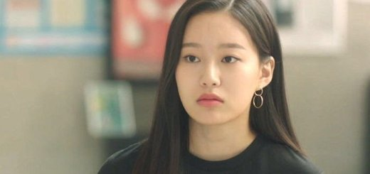 Park Yoona(パク・ユナ)のプロフィール❤︎【韓国俳優】