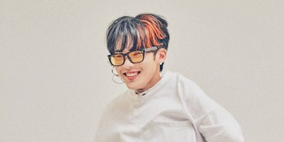 BOYHOOD(ボーイフッド) のプロフィール❤︎【K-POPソロ歌手】