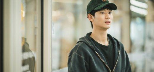 Kim Soo Hyun(キム・スヒョン)のプロフィール❤︎【韓国俳優】