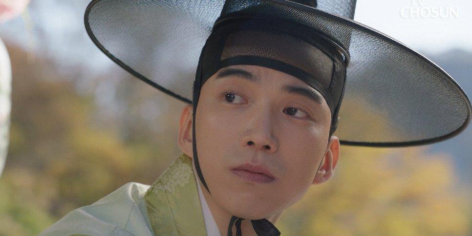 Do Sang Woo(ト・サンウ)のプロフィール❤︎【韓国俳優】
