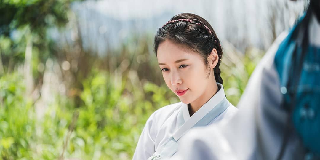 Hwang Jung Eum(ファン・ジョンウム)のプロフィール❤︎【韓国俳優】