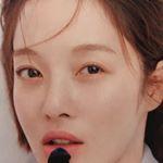 Hwang Bo Ra(ファン・ボラ) Instagram