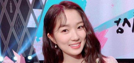 Kim Hye Yoon(キム・ヘユン)のプロフィール❤︎【韓国俳優】