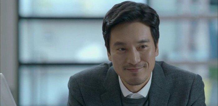 Kim Min Jun(キム・ミンジュン)のプロフィール❤︎【韓国俳優】