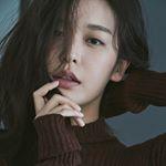 Jung Eugene(チョン・ユジン) Instagram