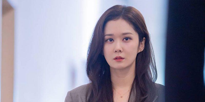 Jang Na Ra(チャン・ナラ)のプロフィール❤︎【韓国俳優】