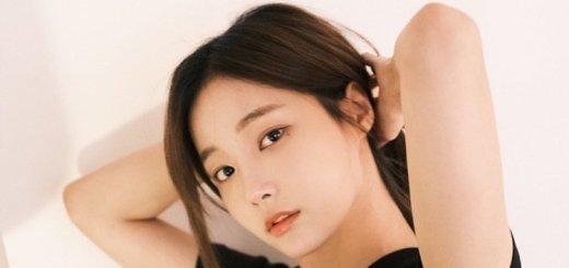 Yeon Woo(ヨヌ)のプロフィール❤︎【韓国俳優】
