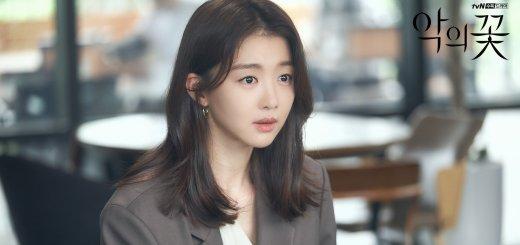 Jang Hee Jin(チャン・ヒジン)のプロフィール❤︎【韓国俳優】
