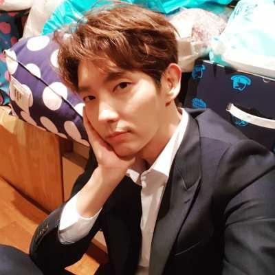 Lee Joon Gi(イ・ジュンギ)のプロフィール❤︎【韓国俳優】