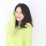 Son Sung Yoon(ソン・ソンユン) Instagram