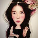 Lee Ji Ah(イ・ジア) Instagram