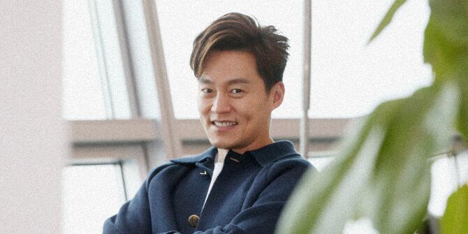 Lee Seo Jin(イ・ソジン)のプロフィール❤︎SNS【韓国俳優】