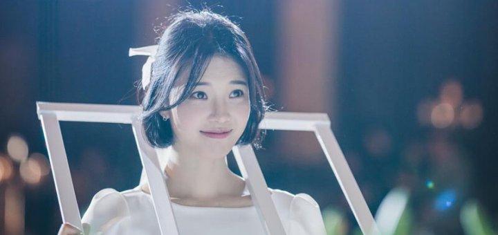 Lim Se Mi(イム・セミ)のプロフィール❤︎SNS【韓国俳優】