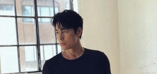 Jung Woo Sung(チョン・ウソン)のプロフィール❤︎SNS【韓国サッカー選手】