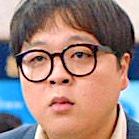 ユ・ジュンホン