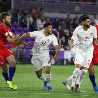 Canada suffers big blow in big 4-1 loss to US in their Nations League finale