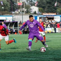 Trust the Kids: Looking at what to expect from Pacific FC's re-signed youngsters