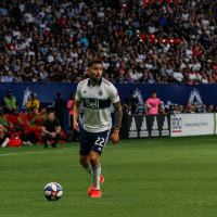 Godoy's Plan: A look at Erik Godoy and why his signing is important for the Vancouver Whitecaps