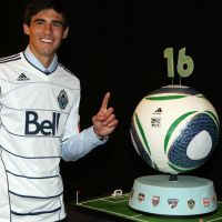 Something Old, Something New: Ranking past and current Vancouver Whitecaps kits