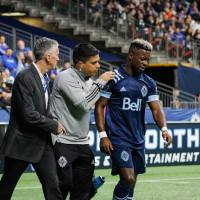 The Third Sub Episode 7.2: A look at the short and long term future of the Vancouver Whitecaps and COVID-19