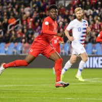 New Road: Analyzing how a 12 team final round could affect CanMNT's chances in 2022 World Cup qualifying