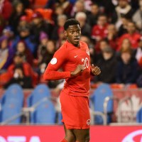 First Step: Analyzing the CanMNT's first-round draw for CONCACAF World Cup qualifiers