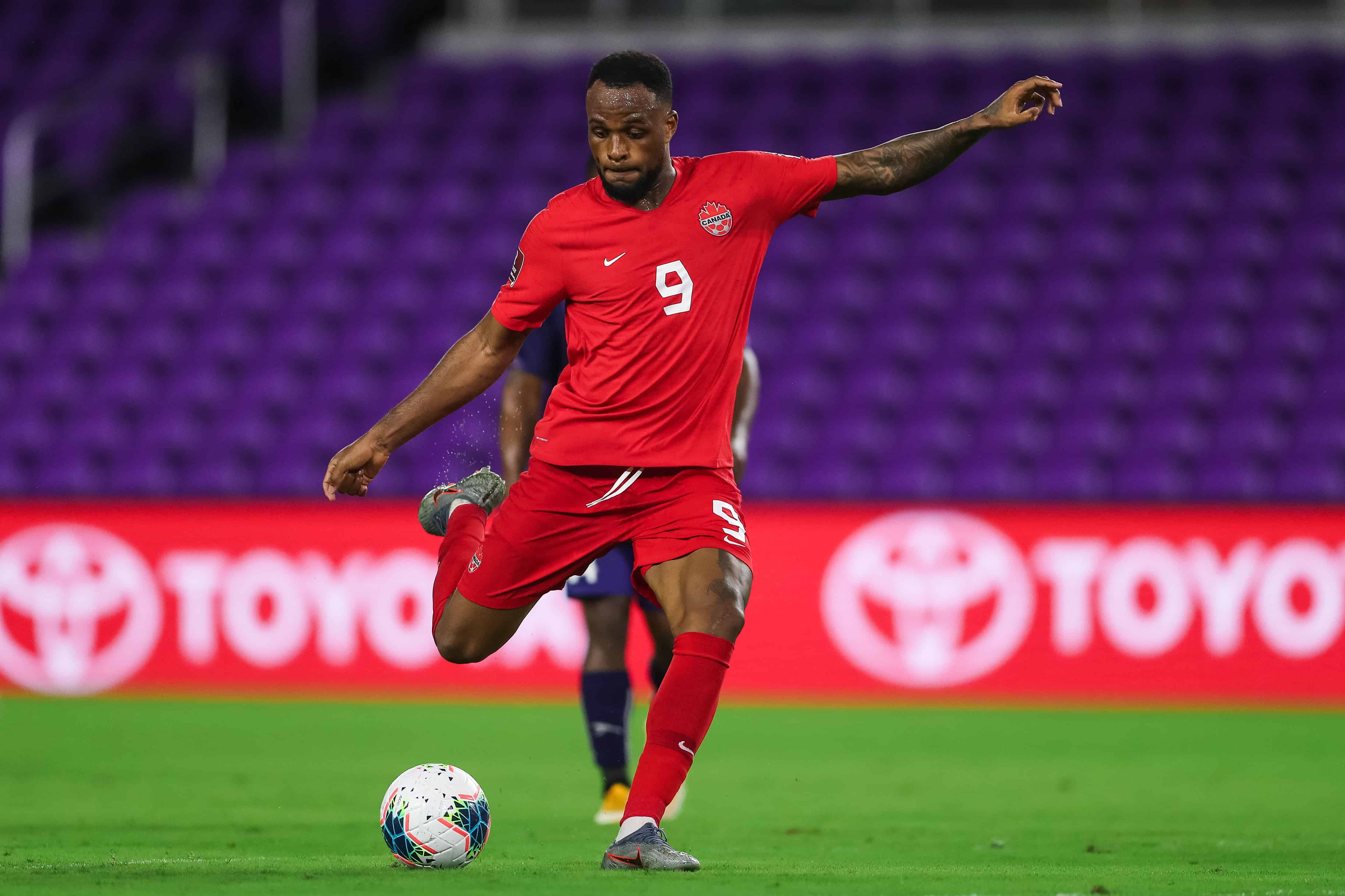 The Third Sub Episode 81: CanMNT cruises vs Bermuda, get set for Cayman Islands, while CanM23s prepare for Mexico after draw vs