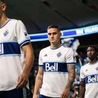 Tough Grind: Vancouver Whitecaps overcome slow start to etch out key point vs Colorado Rapids