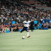 The Third Sub Episode 111: Whitecaps grind out a point in Colorado, and the Canadian Championship rolls on
