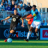 Magic of the Cup: Canadian Championship quarter-finals wrap up with a bang, setting up 2 intriguing semi-finals