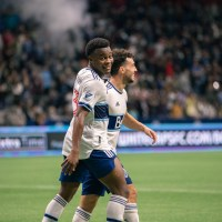 Sprinting to the End: Vancouver Whitecaps ready to begin biggest 5-game stretch of their 2021 season with crucial away game vs Portland Timbers
