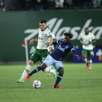 Cascadia Comeback: Playoff-chasing Vancouver Whitecaps rescue huge 3 points in big 3-2 come-from-behind win vs the Portland Timbers