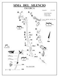 topografía Rafael Minguillón