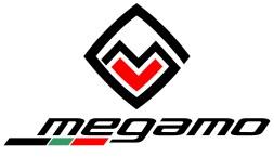 Logo-Megamo