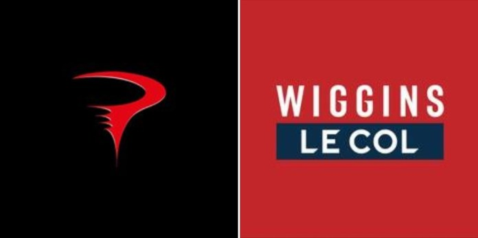 Team Wiggins Lecol E Pinarello Novamente Em 2019