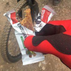 Bye Nutrition Endurance Bar (3)