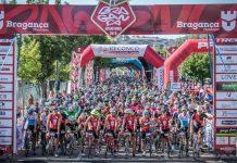Bragança Granfondo by Trek 2019