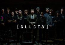 Canyon Collective
