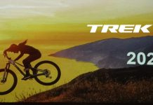 Trek World Iberia 2020