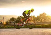 Vincenzo Nibali e Bauke Mollema prontos para estreia em 2020 na Volta ao Algarve
