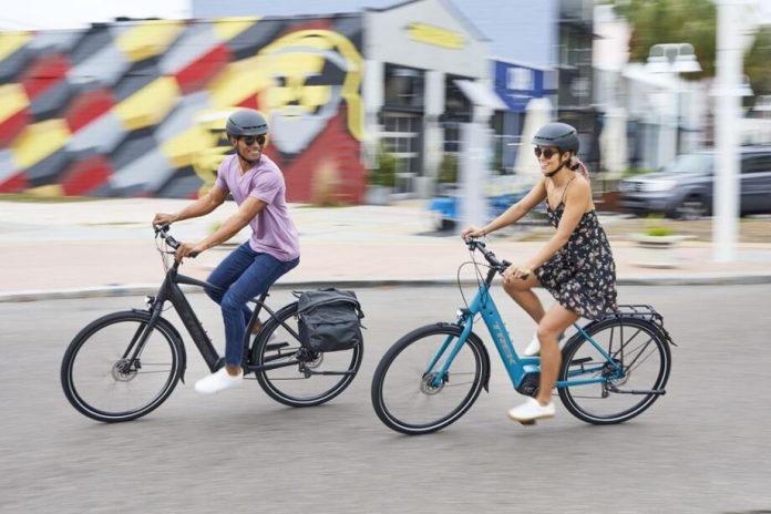 Amanhã É O Dia Mundial Da Bicicleta | Abimota Dia Mundial Da Bicicleta