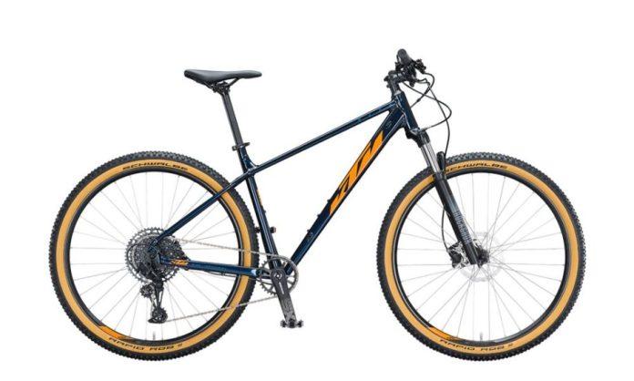 A Natureza Chama Por Ti, Atende A Chamada Com A Ktm Ultra 2021   Ktm Bike Ktm Ultra 2021