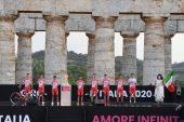 103.ª Edição Do Giro D'itália (11)